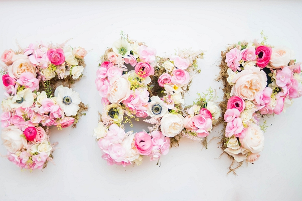 pink, blush, coral & gold styled lifestyle shoot by Jessie Thomson and Louise Beukes