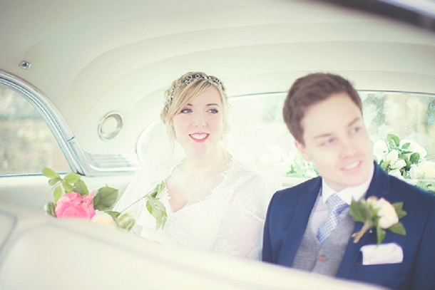 bloved-uk-wedding-blog-laura-keiran-rock-and-romance-wedding (12)