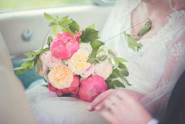 bloved-uk-wedding-blog-laura-keiran-rock-and-romance-wedding (13)