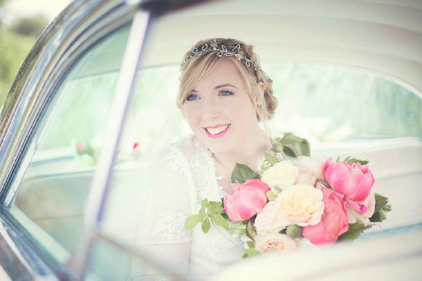 bloved-uk-wedding-blog-laura-keiran-rock-and-romance-wedding (15)