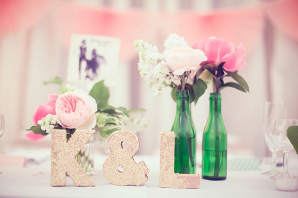 bloved-uk-wedding-blog-laura-keiran-rock-and-romance-wedding (19)