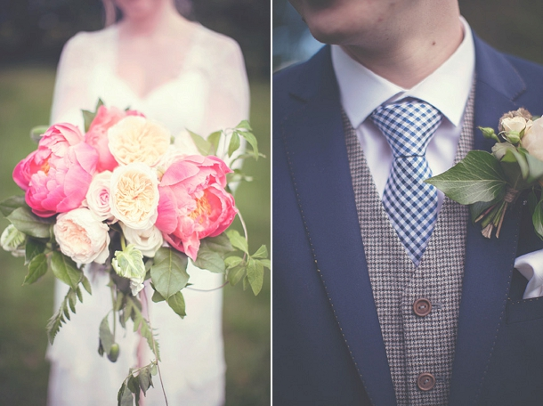 bloved-uk-wedding-blog-laura-keiran-rock-and-romance-wedding (35)