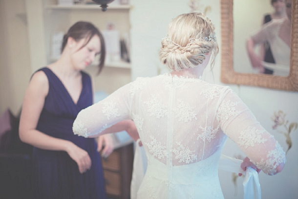 bloved-uk-wedding-blog-laura-keiran-rock-and-romance-wedding (4)