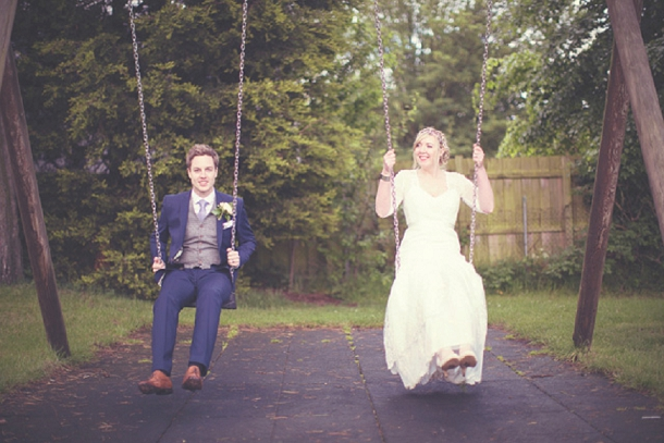 bloved-uk-wedding-blog-laura-keiran-rock-and-romance-wedding (40)