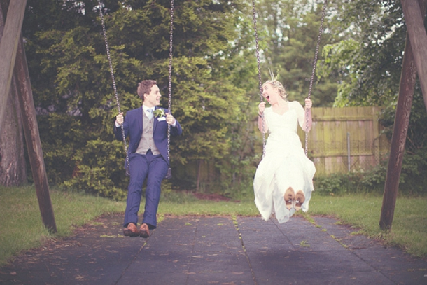 bloved-uk-wedding-blog-laura-keiran-rock-and-romance-wedding (41)