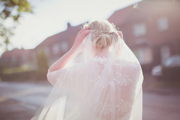 bloved-uk-wedding-blog-laura-keiran-rock-and-romance-wedding (44)