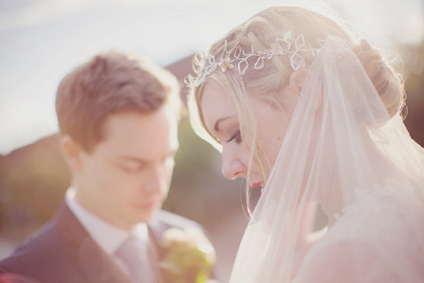 bloved-uk-wedding-blog-laura-keiran-rock-and-romance-wedding (46)