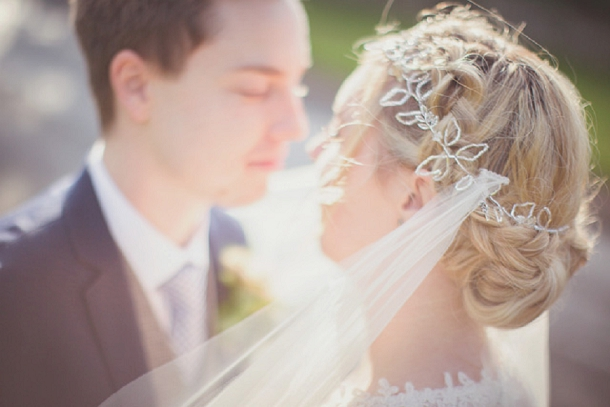 bloved-uk-wedding-blog-laura-keiran-rock-and-romance-wedding (47)