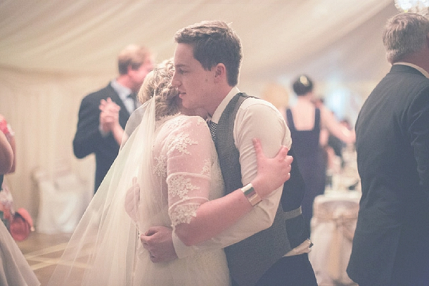 bloved-uk-wedding-blog-laura-keiran-rock-and-romance-wedding (53)