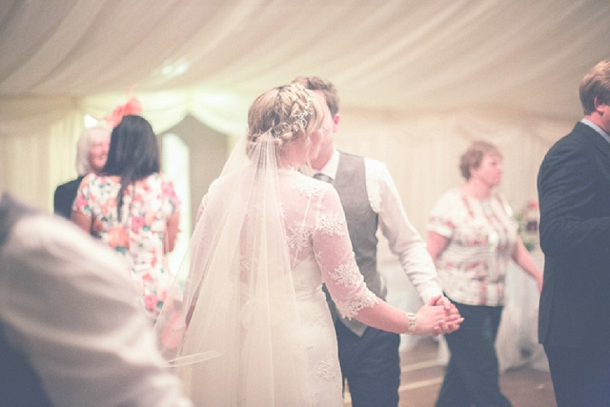 bloved-uk-wedding-blog-laura-keiran-rock-and-romance-wedding (54)