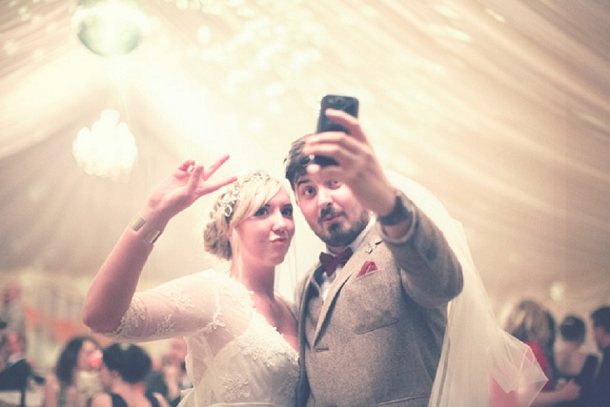bloved-uk-wedding-blog-laura-keiran-rock-and-romance-wedding (55)