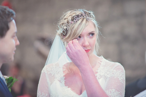 bloved-uk-wedding-blog-laura-keiran-rock-and-romance-wedding (59)