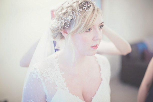 bloved-uk-wedding-blog-laura-keiran-rock-and-romance-wedding (6)
