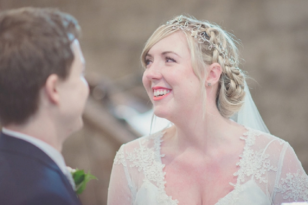 bloved-uk-wedding-blog-laura-keiran-rock-and-romance-wedding (60)