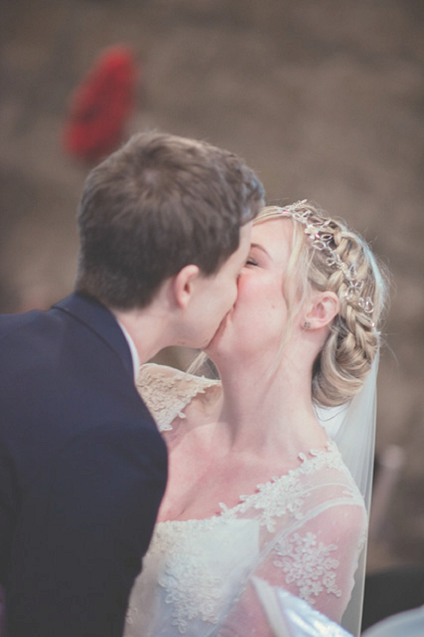 bloved-uk-wedding-blog-laura-keiran-rock-and-romance-wedding (62)