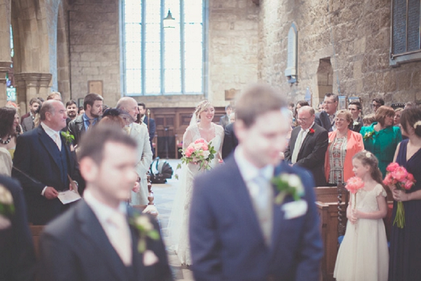 bloved-uk-wedding-blog-laura-keiran-rock-and-romance-wedding (8)