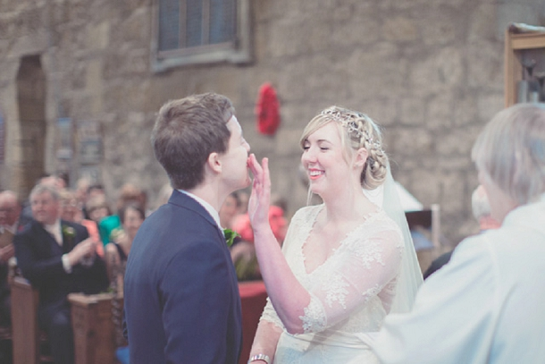 bloved-uk-wedding-blog-laura-keiran-rock-and-romance-wedding (9)
