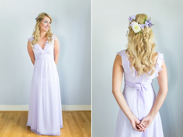 Lavender & Honey Style Guide Bridal Fashion inspiration for a ...
