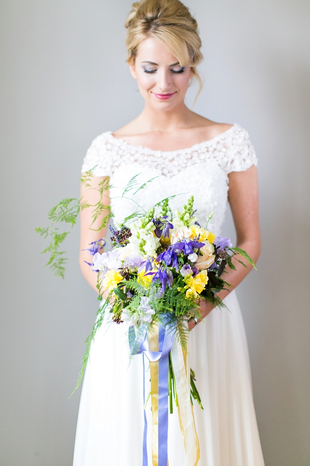 mediterranean wedding, lavender wedding, lavender & honey, lavender fields wedding, purple & yellow wedding, rustic wedding inspiration, louise beukes styling, b.loved wedding blog, uk wedding blog
