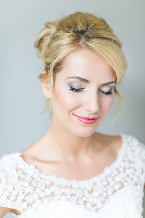 bloved-uk-wedding-blog-lavender-honey-style-guide-makeup-tutorial-anneli-marinovich (3)