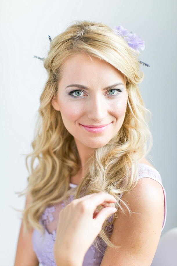 bloved-uk-wedding-blog-lavender-honey-style-guide-makeup-tutorial-anneli-marinovich (4)