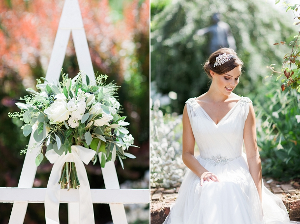 Grecian Goddess Styled Shoot by Bowtie & Belle (10)