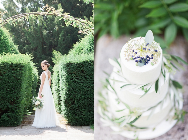 Grecian Goddess Styled Shoot by Bowtie & Belle (13)