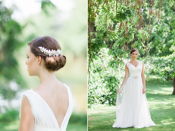 Grecian Goddess Styled Shoot by Bowtie & Belle (16)