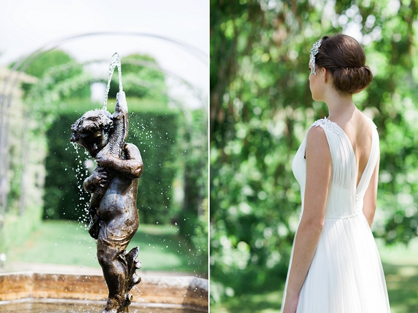 Grecian Goddess Styled Shoot by Bowtie & Belle (2)