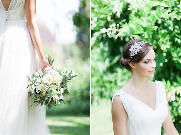 Grecian Goddess Styled Shoot by Bowtie & Belle (22)