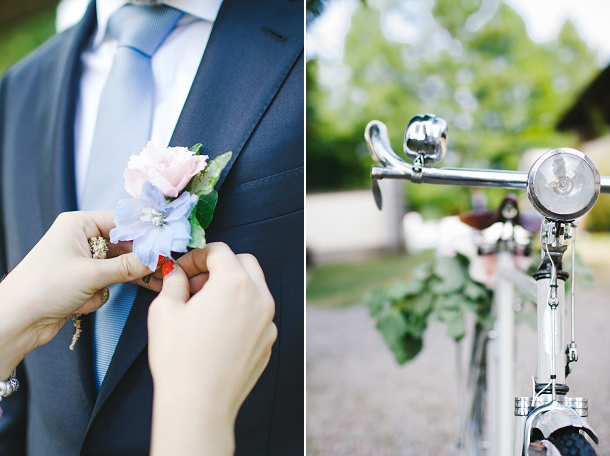 Monica and Maurizio's Impossibly Romantic Italian Lake Wedding by Les Amis Photos (18)