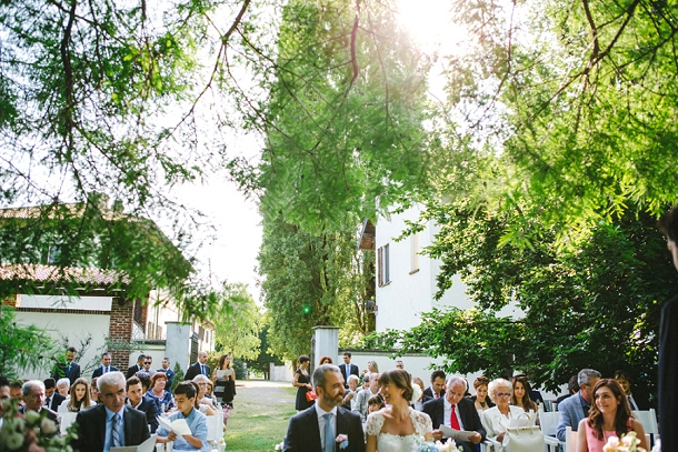 Monica and Maurizio's Impossibly Romantic Italian Lake Wedding by Les Amis Photos (29)