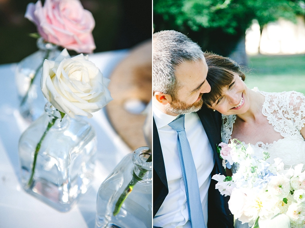 Monica and Maurizio's Impossibly Romantic Italian Lake Wedding by Les Amis Photos (34)
