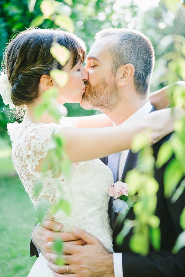Monica and Maurizio's Impossibly Romantic Italian Lake Wedding by Les Amis Photos (36)