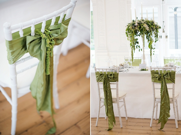 bloved-uk-wedding-blog-fresh-contemporary-green-white-inspiration-kate-nielen-photography (12)