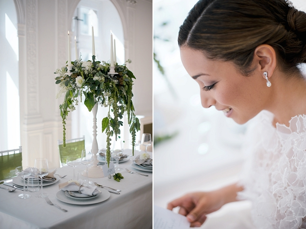 bloved-uk-wedding-blog-fresh-contemporary-green-white-inspiration-kate-nielen-photography (13)