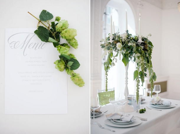 bloved-uk-wedding-blog-fresh-contemporary-green-white-inspiration-kate-nielen-photography (15)