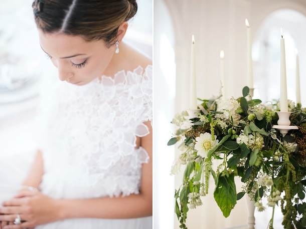 bloved-uk-wedding-blog-fresh-contemporary-green-white-inspiration-kate-nielen-photography (20)