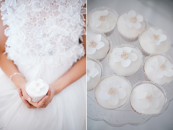 bloved-uk-wedding-blog-fresh-contemporary-green-white-inspiration-kate-nielen-photography (22)