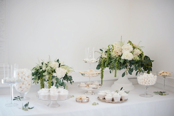 bloved-uk-wedding-blog-fresh-contemporary-green-white-inspiration-kate-nielen-photography (28)