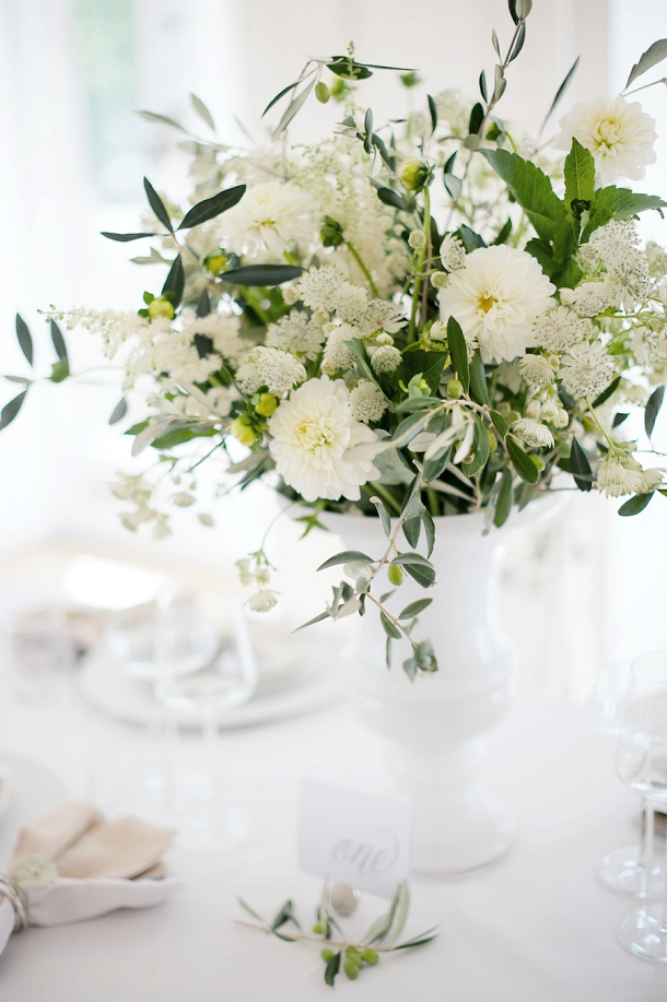 bloved-uk-wedding-blog-fresh-contemporary-green-white-inspiration-kate-nielen-photography (9)