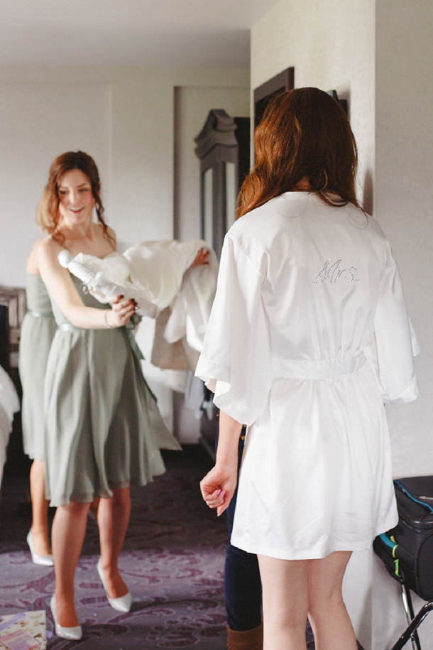 sage green bridesmaids dresses from coast