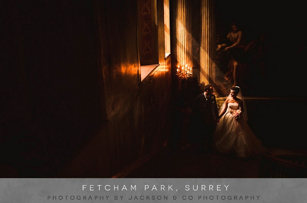 top-5-autumn-venue-images-fetcham-park-jackson-and-co-photography