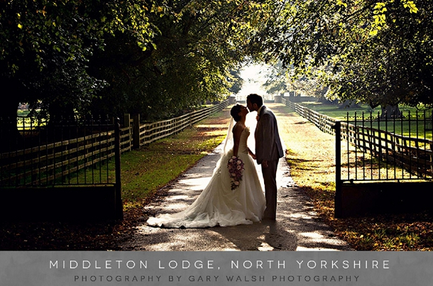 top-5-autumn-venue-images-middleton-lodge-gary-walsh-photography