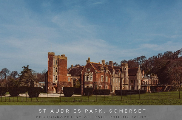 top-5-autumn-venue-images-st-audries-park-ali-paul-photography