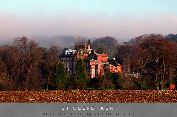top-5-autumn-venue-images-st-clere