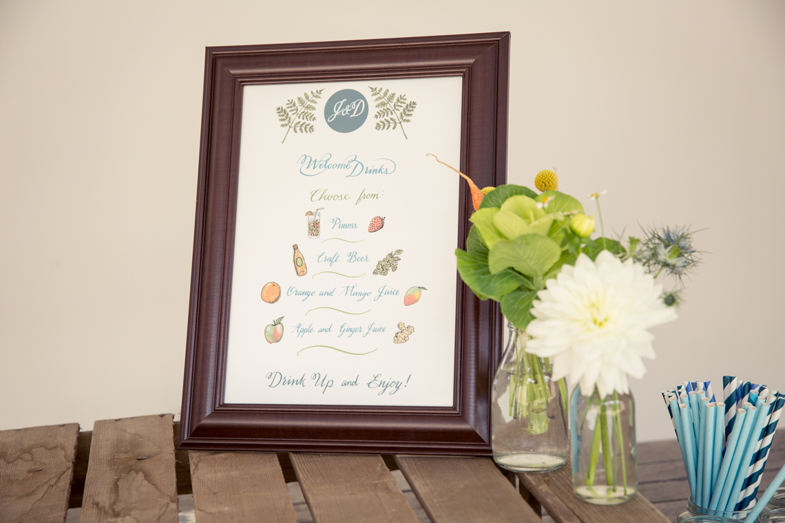 A Velveteen Rabbit Inspired Christening Party By Knot Amp Pop