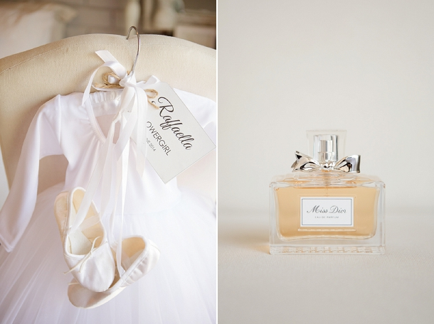 Elegant Neutral South African Wedding Photographed by Carolien & Ben Photography (1)