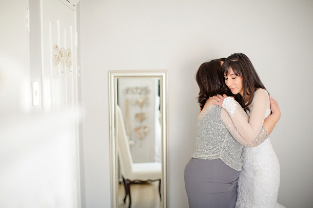 Elegant Neutral South African Wedding Photographed by Carolien & Ben Photography (12)