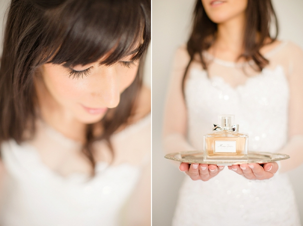 Elegant Neutral South African Wedding Photographed by Carolien & Ben Photography (13)